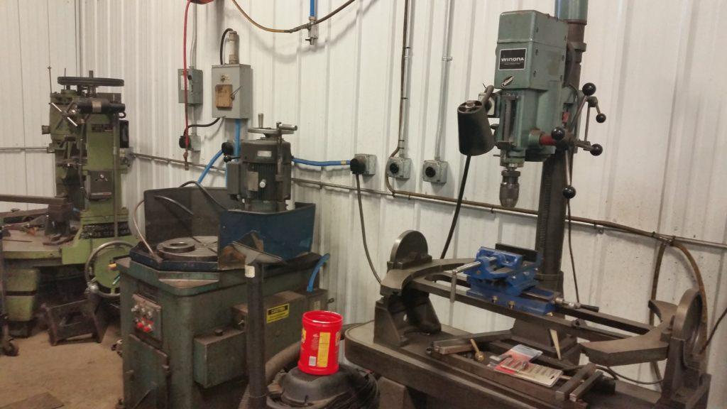 erics automotive machine shop - 1024×576